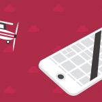 mobile landing pages